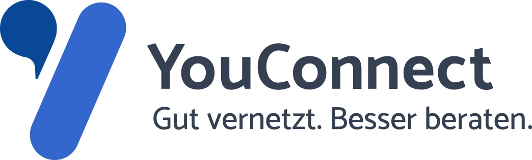 YouConnect Logo