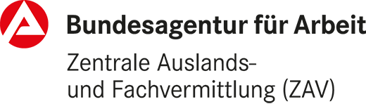 Agenturlogo