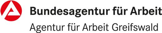 bundesagentur für arbeit greifswald