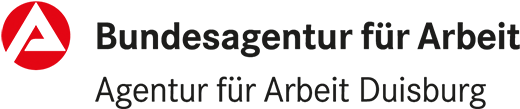 Agentur für Arbeit Duisburg