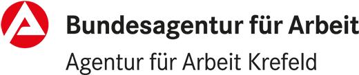 Agentur für Arbeit Krefeld