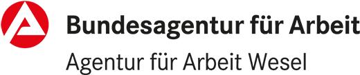 Agentur für Arbeit Wesel