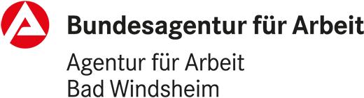 agentur für arbeit bad windsheim