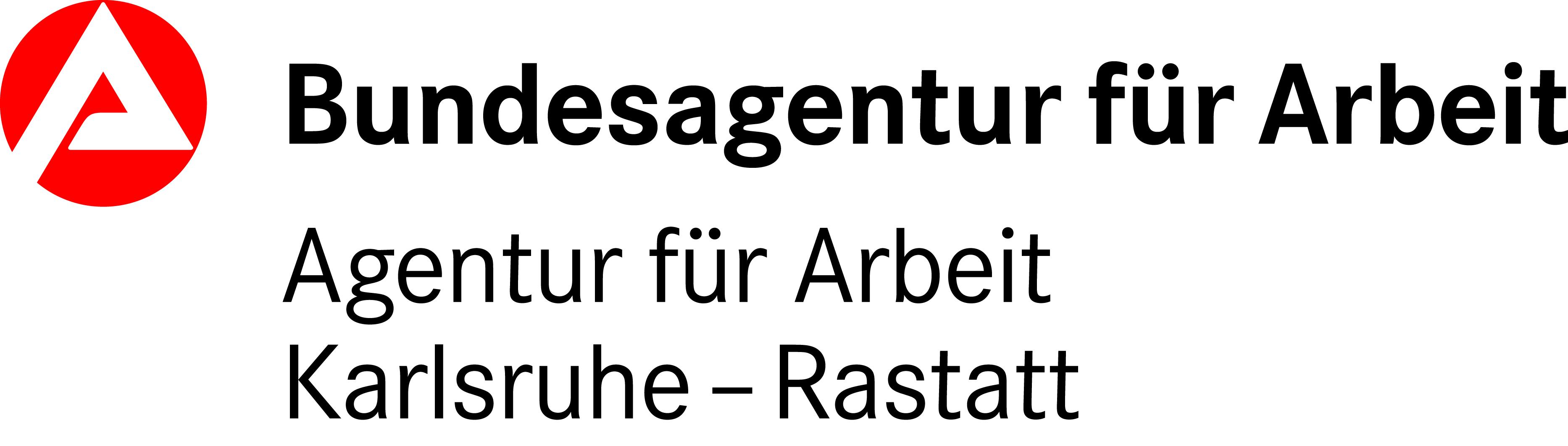 Jobbörse Arbeitsagentur Karlsruhe
